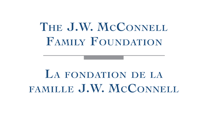 j-w-mcconnell-family-foundation