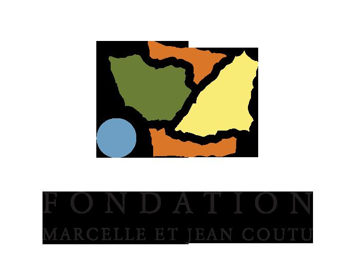 logo-fondation-marcelle-et-jean-coutu