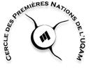cercle-premieres-nations