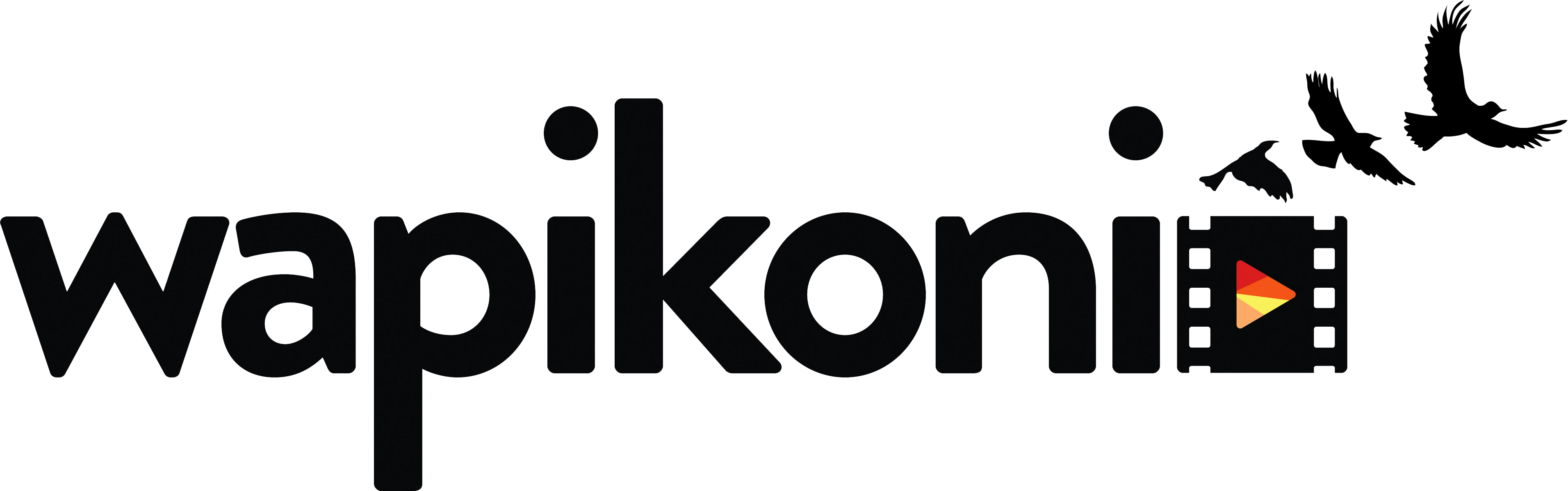 wapikoni_logo